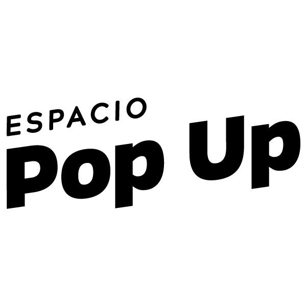 Espacio Pop Up